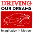 Driving Our Dreams