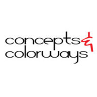 concepts-colorways